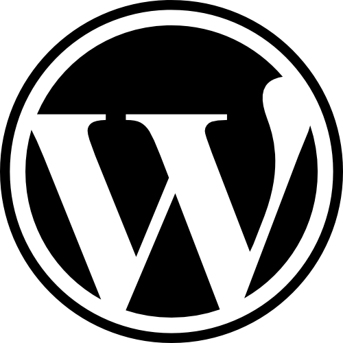 More Fun with WordPress Plugins