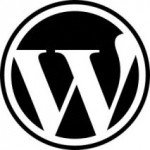 How to Build a WordPress Website for your Portable Career
