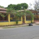 In Search of the Elusive Rental Casa in Las Tablas, Panama