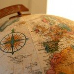 Overseas Residency — What's the Best Country?