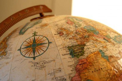 where's the best place healthcare overseas?