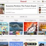 Pinfluence: Marketing Your Business with Pinterest
