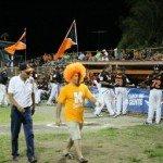 Panama, Baseball and Expat Businesses