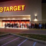Black-Friday-at-Target