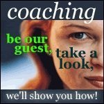 Benefits of Coaching for Expats