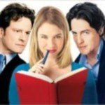 7 Planning Steps Bridget Jones Can Teach Future Expats
