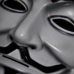 It's Guy Fawkes Day — Do You Know Where Your Government Is?