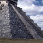 Yucatan, Mexico Prepared to Give US Retirees What They Want