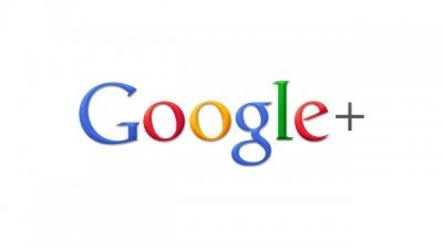 Google Plus for Expats