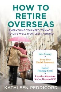 The Best Resource You'll Ever Find for Planning Your Overseas Retirement