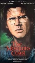 Expat Films: Mosquito Coast