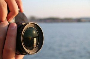 Develop a Portable Career with Stock Photography