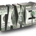 US Expats — Let's Talk Taxes