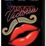 Expat Films: Victor Victoria