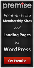Premise for WordPress