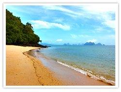 beach-52-days