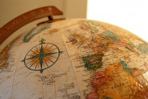 Expat Blogs to Enjoy