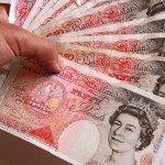 Pensions, British Expats and QROPS