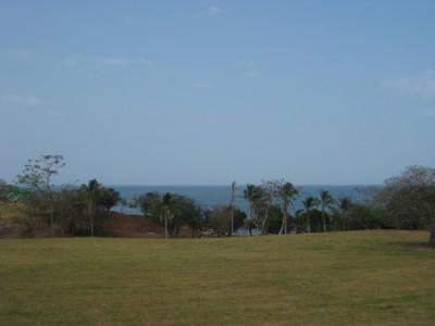 Villas Coco del Mar property