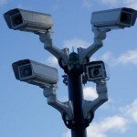 Big Brother NSA is Watching You