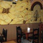 Las Tablas, Panama: A New(ish) Restaurant
