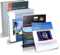 bookstore-belize-starter-kit