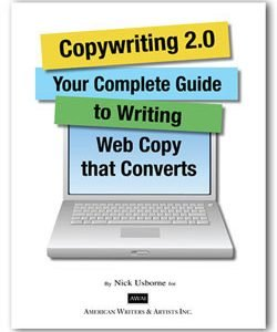 copywriting 2.0