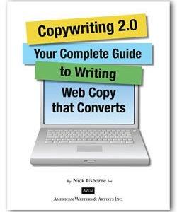 copywriting 2.0