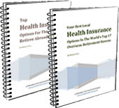 ebook-health