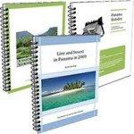 The Panama Bridge Kit