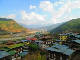 Travels from Bhutan: Repatriation and Reflections