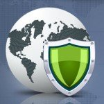 EarthVPN: Another Virtual Private Network that Protects Your Privacy
