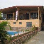 Where to Stay in Las Tablas, Panama