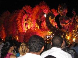 Carnaval2013_1