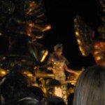 Carnaval2013_2
