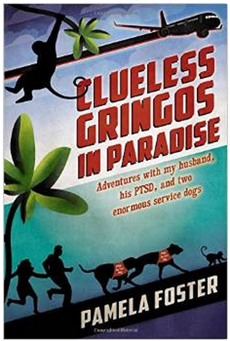 Moving to Panama? Don't be Clueless [Book Review]