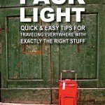 How to Improve your Travels – Learn to Pack Right
