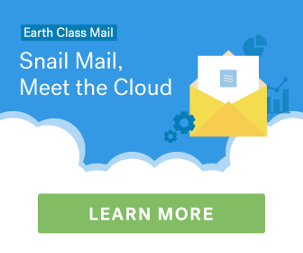 get your snail mail 24/7, anywhere in the world