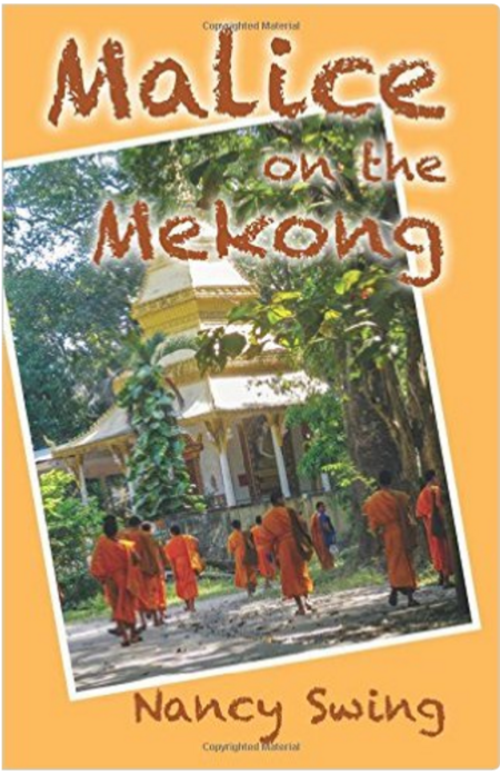 Malice on the Mekong [Review]