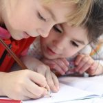 How to Find the Right International School for Your Children