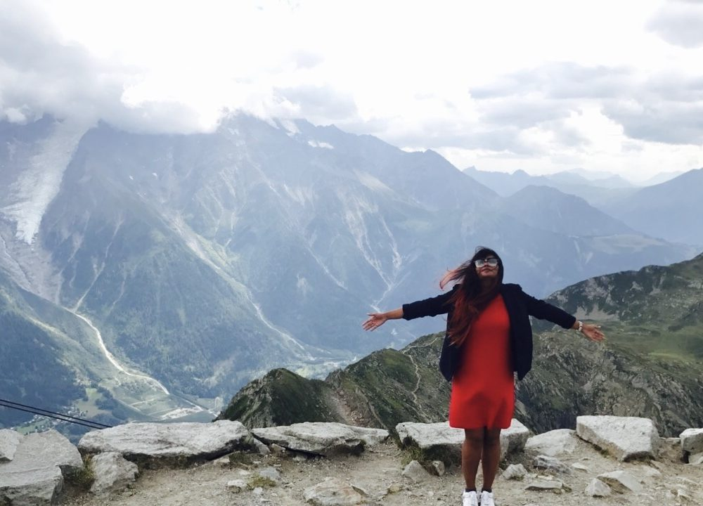 Solo Travel – a Growing Phenomenon. Is it Right for You?